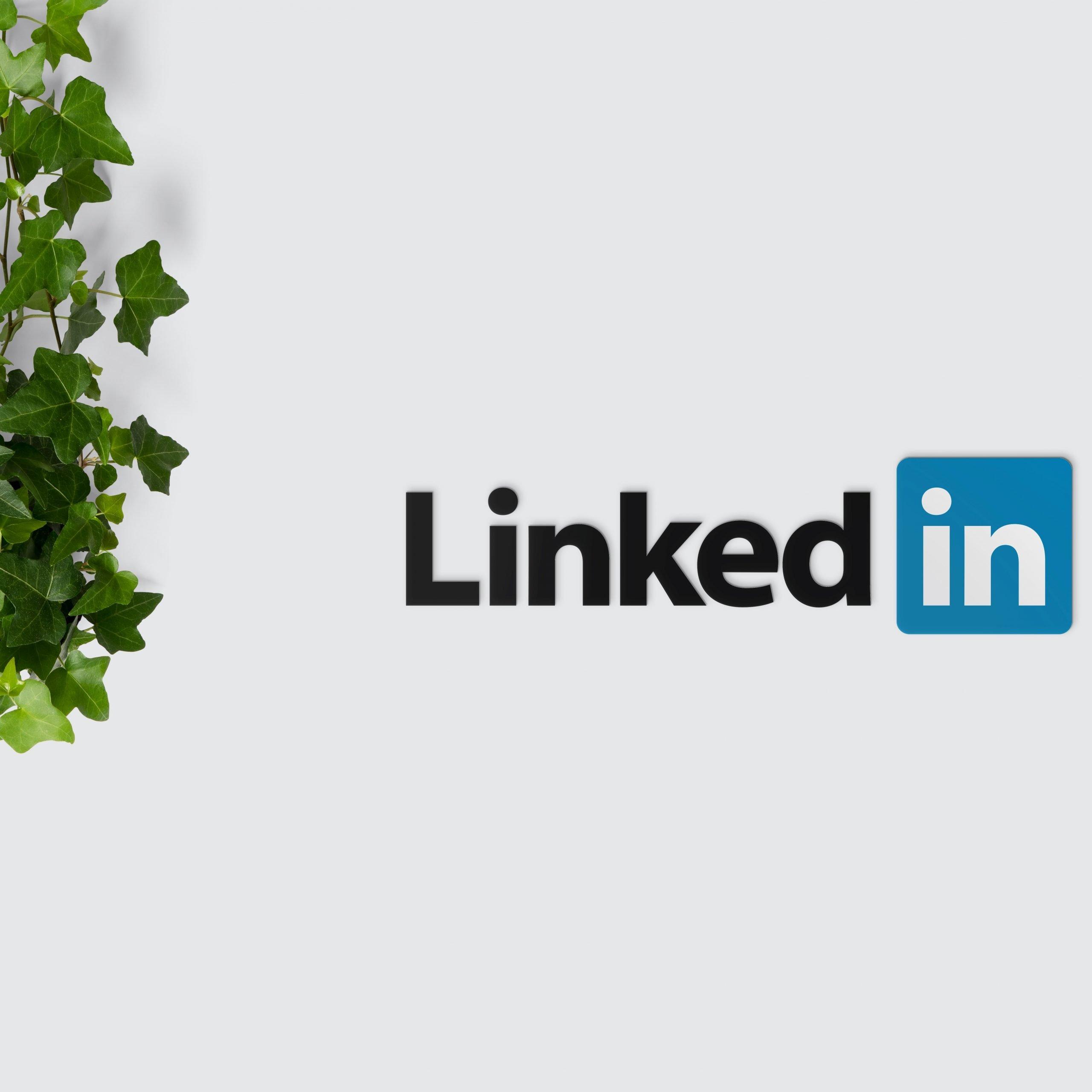 """Boostez votre """"Personal Branding"""" sur LinkedIn"""