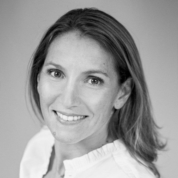 Rencontre avec Virginie Chabran, fondatrice de Z&MA