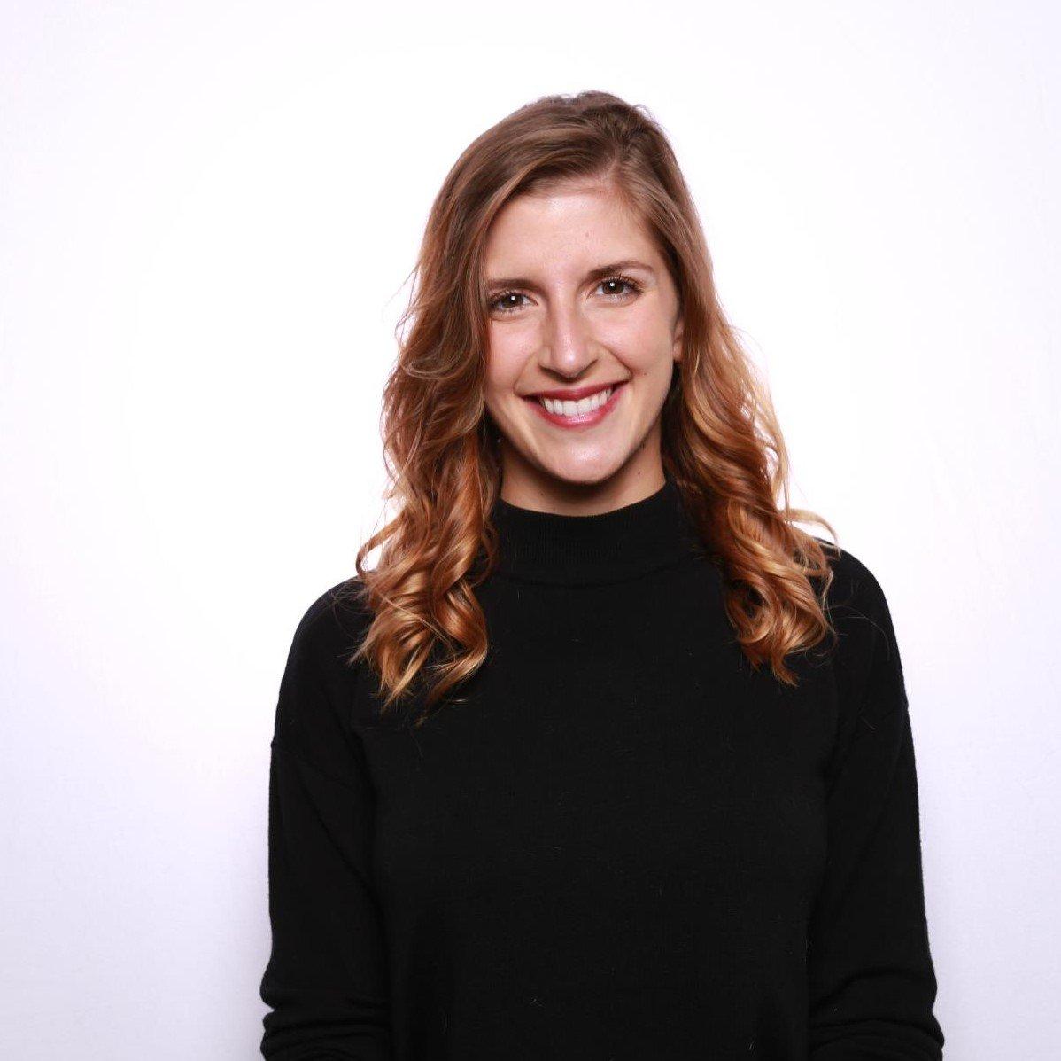 Julie Leclercq