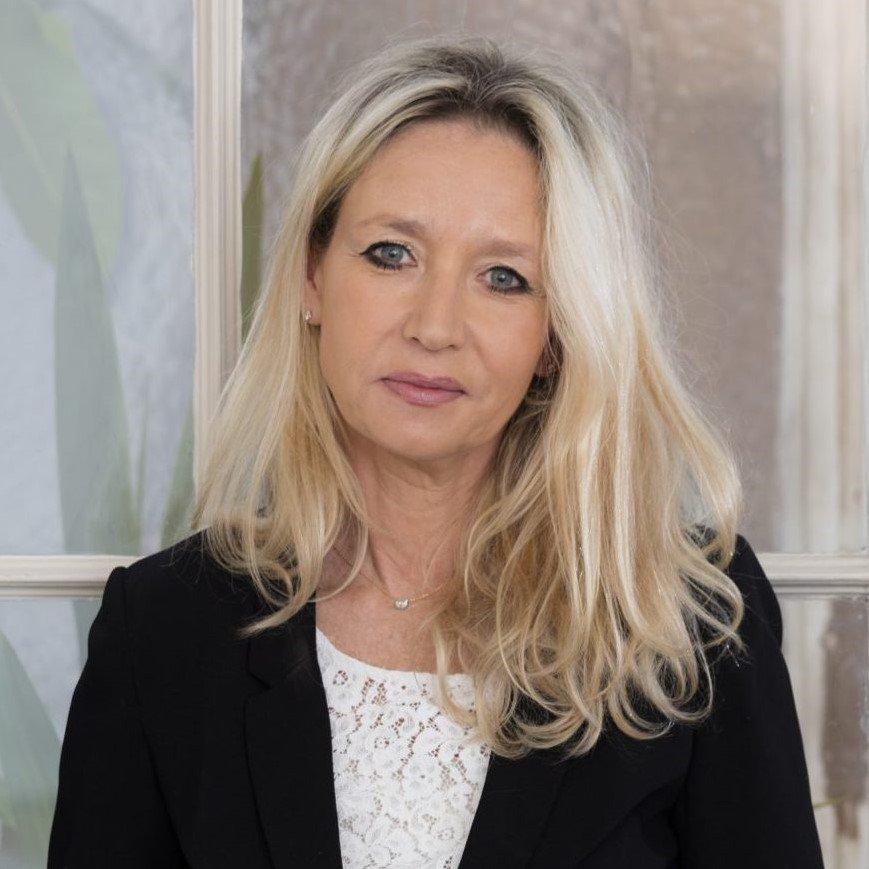 Rencontre avec Lucille Desjonquères