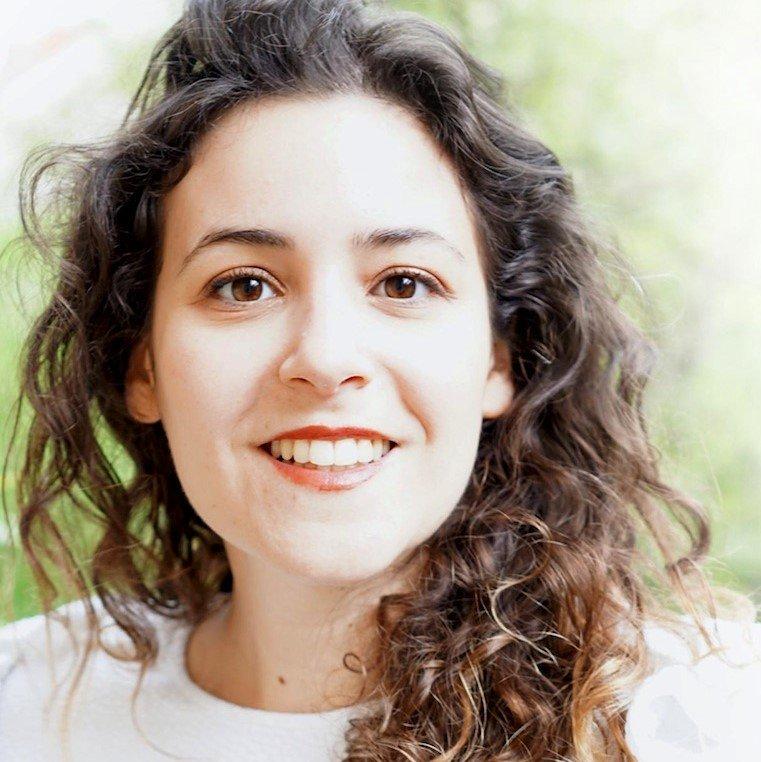 Sarah-Berdugo